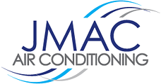 JMAC Air Conditioning